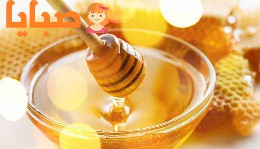فوائد عسل النحل لا تحصي تعرف عليها
