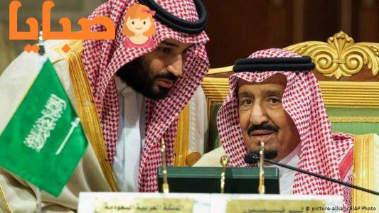 ما هى مجموعة العشرين G20 وما أهمية قيادة المملكة العربية السعودية لهذة المجموعة