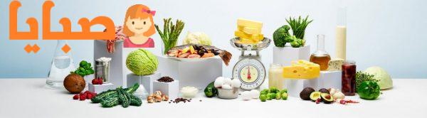 ماهو النظام الغذائي الكيتوني ؟
