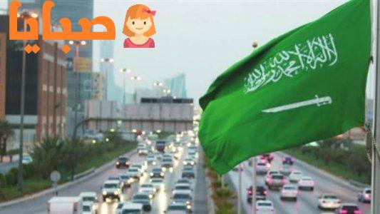 تمديد الاقامة للوافدين بالسعودية ثلاثة اشهر بدون مقابل