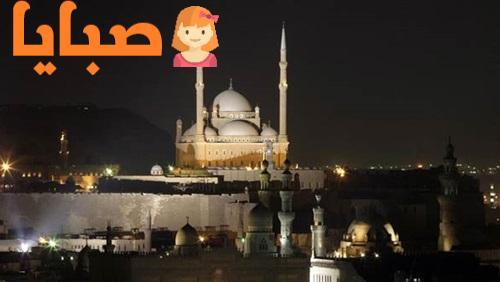 دليل شامل عن قلعة صلاح الدين الايوبي – أسعار التذاكر ومواعيد الزيارة 2020