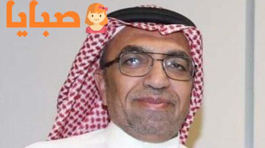 ابراهيم بخيت رئيسا تنفيذيا لنادي الاتحاد بدلا من حمد الصنيع
