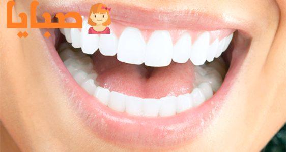 ماهي عدسات الاسنان أسعار عدسات الاسنان في السعودية 2020 صبايا