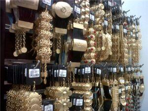 افكار مشاريع صغيرة في مصر للبنات