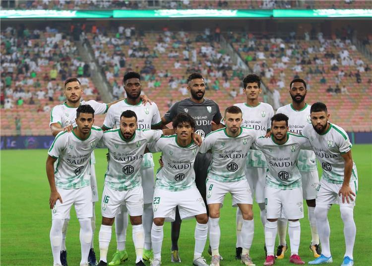 تشكيل النادي الأهلي المتوقع اليوم