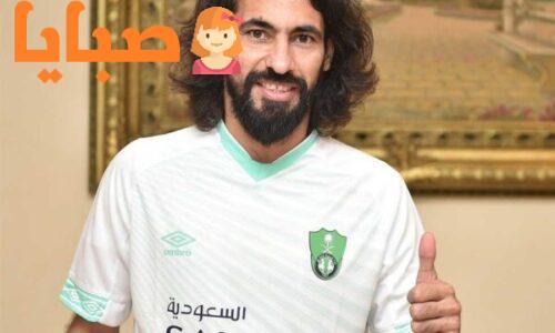 اعتزال حسين عبدالغني