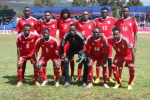 مباراة منتخب السودان اليوم بث مباشر