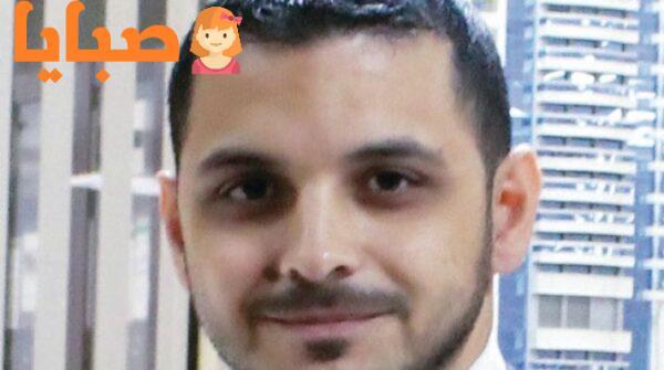 شركة الوادي الاخضر للعقارات قصة نجاح اللبناني وئام رباح