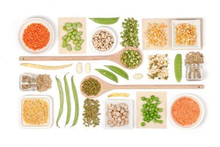 البحث عن وصفات نباتية دليلك لقائمة وصفات نباتية متنوعة ورائعة 2021