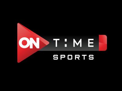 تردد قناة اون تايم سبورت 3 الناقلة لمباريات كأس العالم لكرة اليد مصر 2021