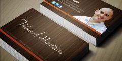 تصميم مطبوعات – شركة أصول للدعاية والإعلان
