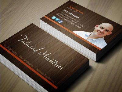 تصميم مطبوعات للدعاية والإعلان