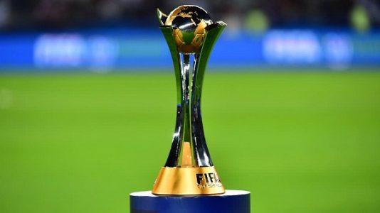 نتيجة قرعة كأس العالم للاندية اليوم 19-1-2021 قطر 2021