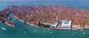 البندقية,فينيسيا إيطاليا,travel italy,venice