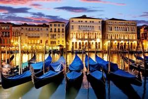 البندقية,Venice italy