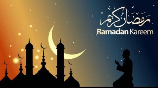 افكار زينة رمضان 2021 أفكار بسيطة وغير مكلفة وجميلة جدا