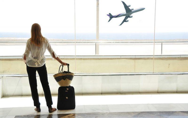 هل يجعلك السفر شخصاً مختلف؟