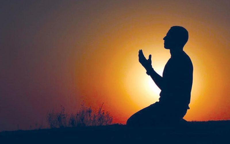 دعاء تيسير الامور وقضاء الحوائج كامل