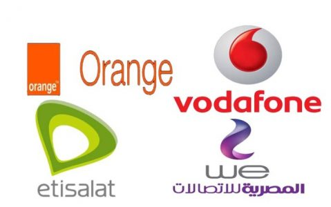 افضل انترنت بدون خط ارضي في مصر 2021
