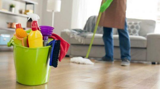 افضل شركات التنظيف في السعودية