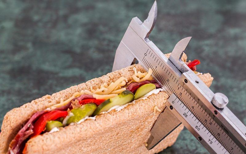 أفضل طرق زيادة الوزن بطريقة صحية