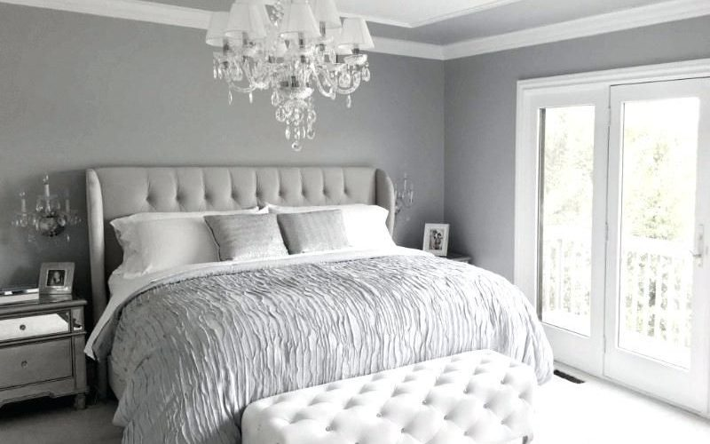الوان اوض نوم وما هي أهم التصميمات الحديثة