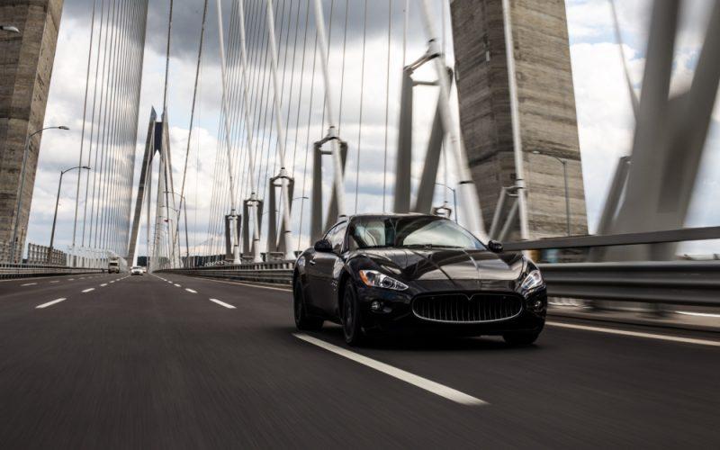 معايير الجودة لدى أفضل أنواع السيارات حول العالم