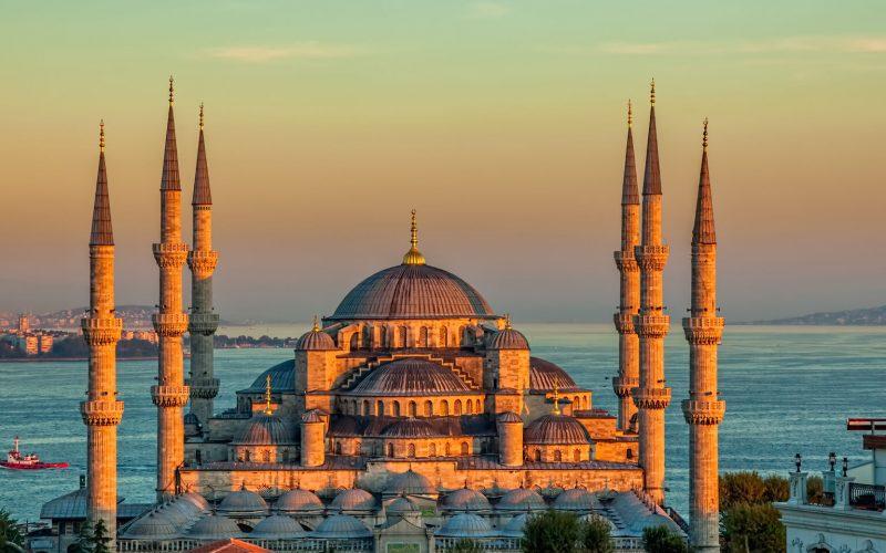 أفضل المناطق السكنية في اسطنبول الاوروبية