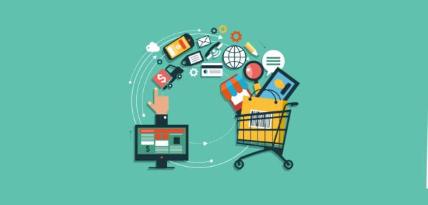 نصائح ممتازة للتسوق عبر الإنترنت: احصل عليه هنا!