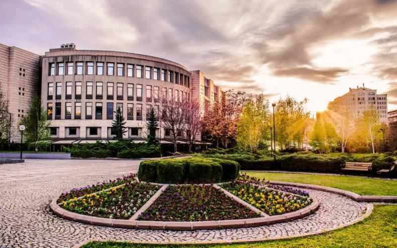 ما هي ميزات الدراسة في الجامعات التركية الخاصة؟